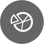 ico-servizi-3