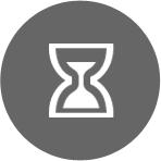 ico-servizi-equipment