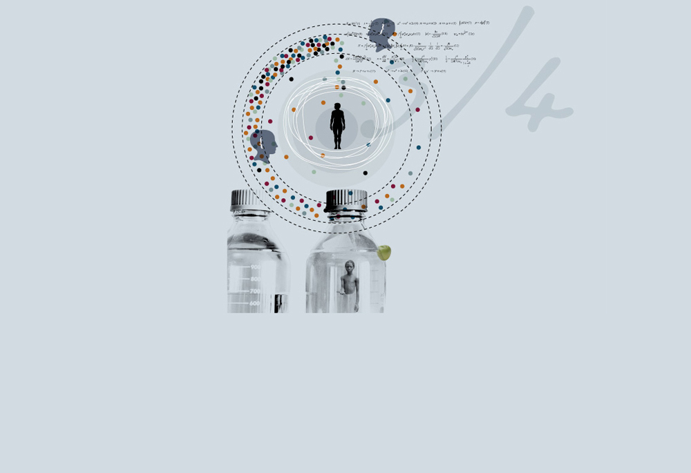 biosint-1