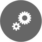 ico-servizi-utilities
