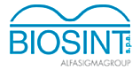 Biosint